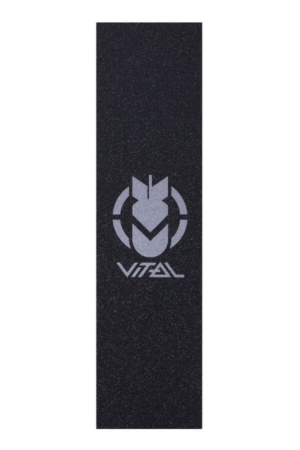Vital Scooter Griptape - Bomb Reflect